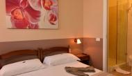 Camera Doppia - Hotel Properzio - Assisi - Immagine 3