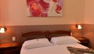 Camera Doppia - Hotel Properzio - Assisi - Immagine 4