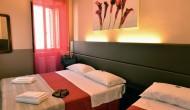 Camera Roulette - Hotel Properzio - Assisi - Immagine 2