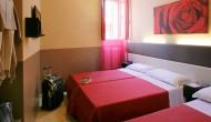 Camera Tripla - Hotel Properzio - Assisi - Immagine 5