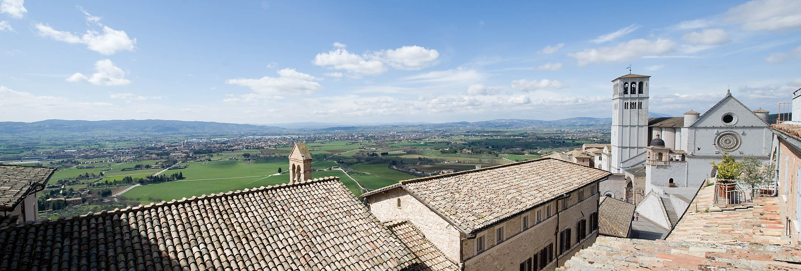 Slide7-Panorama-Assisi-terrazza