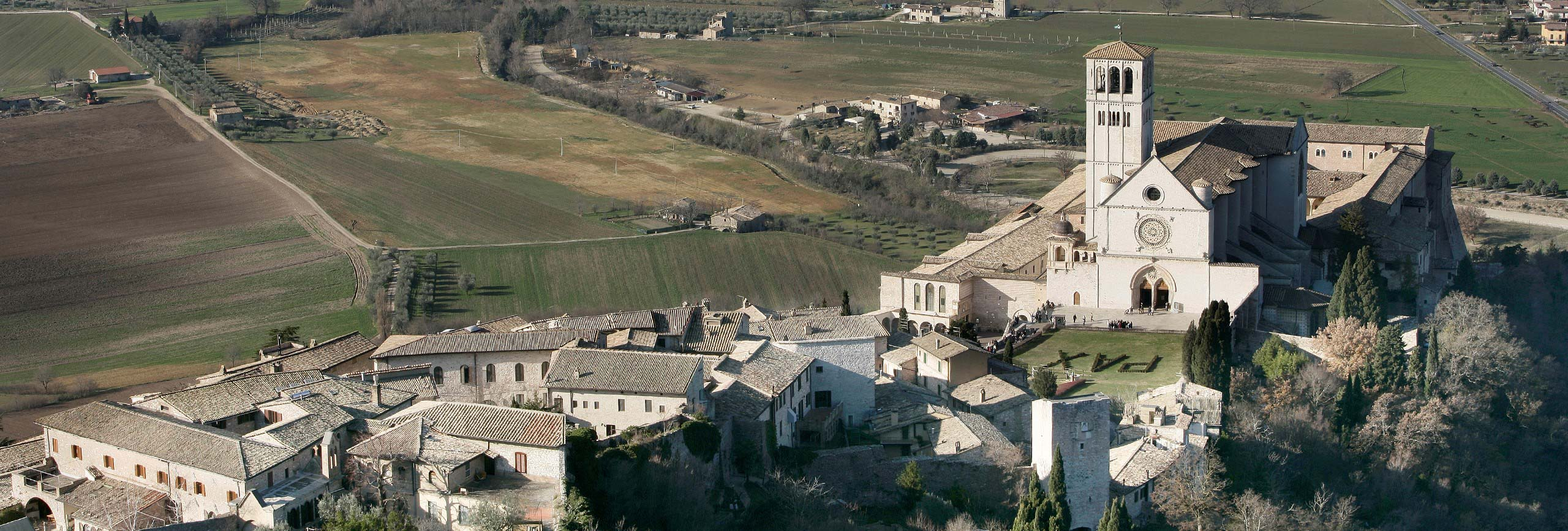 Slide3-Panorama-Assisi-Ottimizzata