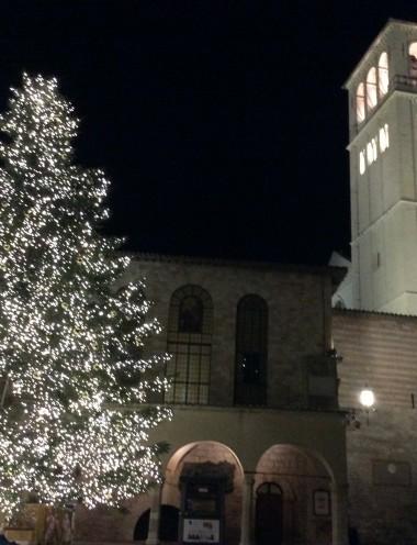 Offerte e promozioni - Hotel Properzio - Assisi