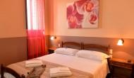Camera Doppia - Hotel Properzio - Assisi - Immagine 5