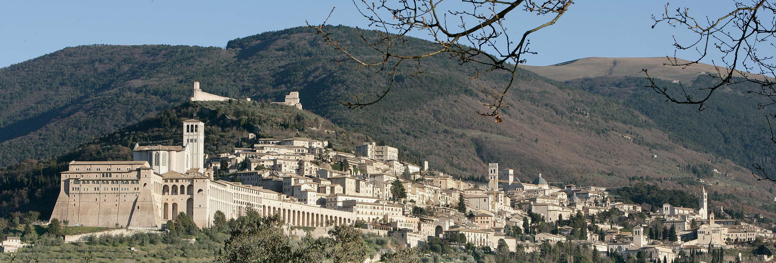 Slide1-Panorama-Assisi